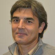 Francisco Bosca