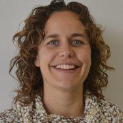 Clara Fornés Mifsud