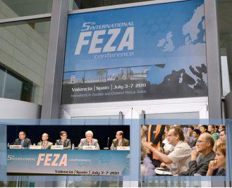 FEZA 2011