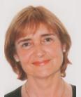 Sara Iborra