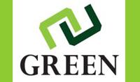 GREEN CC