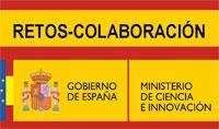 Retos-Colaboración 2015
