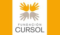 Cursol