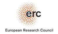 (Español) european research council
