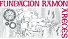 fundacion_areces1