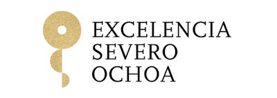 Experiencia Severo OCHOA
