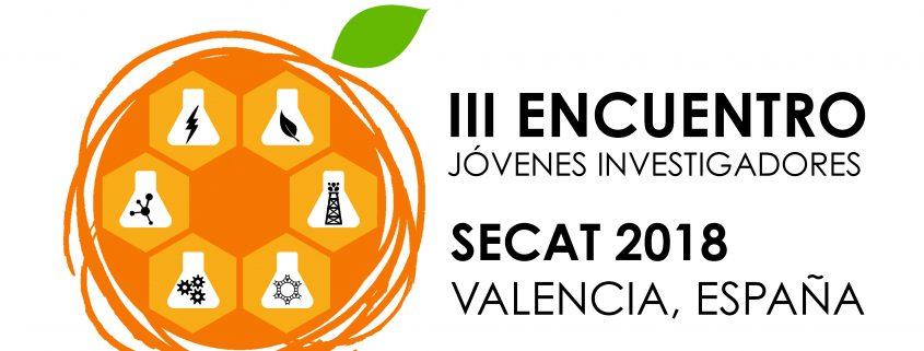 València se convertirá en la capital nacional de la catálisis durante la celebración del III Encuentro de Jóvenes Investigadores de la Sociedad Española de Catálisis
