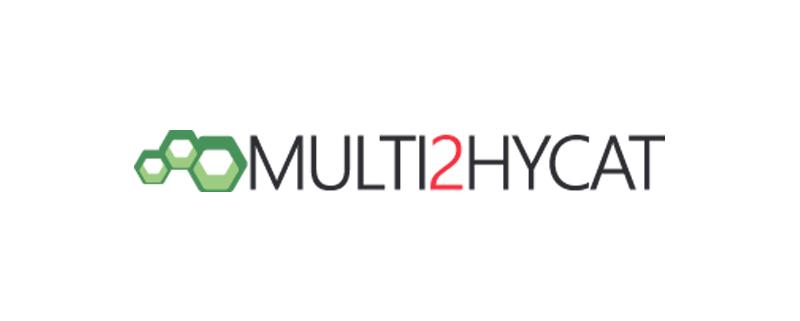 El proyecto europeo MULTI2HYCAT, en el que participa el ITQ, publica su segunda hoja informativa